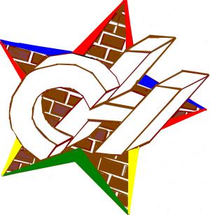pdf programmes ecoles secondaires commission scolaire montreal